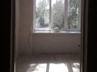 Продам квартиру в Липканах