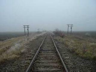 Se vinde 4,50ha teren arabil linga calea ferata Chisinau-Giurgiulesti, pentru afacere, s.Carbuna r.I