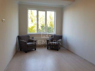 Vanzare  Apartament cu 1 cameră, Rîșcani, str. Sergiu Rădăuțanu. 36300  €