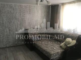 Apartament cu euroreparație în bloc nou, 23 500 €
