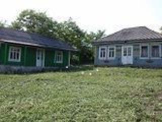 Se vinde casa de locuit cu anexa , in satul Obreja Veche , r-l Falesti. Pret negociabil