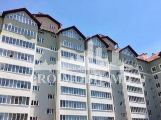 Vânzare urgentă! Apartament în bloc nou la doar 21 900 €