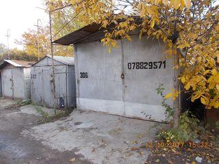 Bălți. garaj. бельцы. гараж гск 3 ( р-к Баидуков.) chirie .vînzare