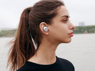 Беспроводные наушники JBL tws - это новейшие наушники Bluetooth 5.0 Широкий диапазон совместимости
