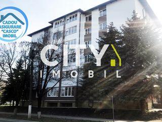 Se vinde apartament cu 2 camere, Orhei, Centru 52 m