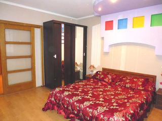 Apartament in chirie centru str.Ismail 86