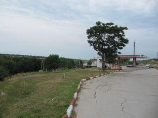 Продаем 6 соток под строительствo в городе Вадул-луй-Водэ