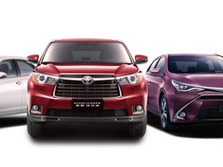 Toyota оригинальные запчасти по двигателю, широкий ассортимент, наличие на складе, гарантия