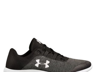 Under Armour Mojo Mens Trainers