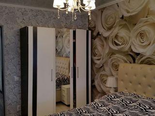 продам квартиру с ремонтом и мебелью можно и без мебели