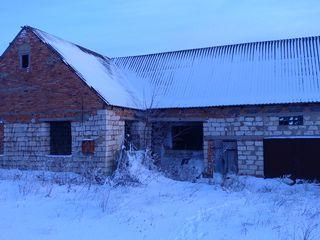 Дом село Фрунзе.