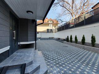 ClubHouse/3 dormitoare + bucătărie cu Living/ c.c.MallDova