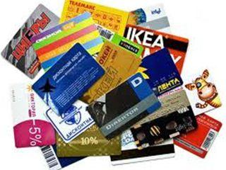 Оперативная полиграфия- визитки, листовки, сувенирная продукция
