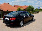 Solicită BMW pentru evenimentul Tau! 1400 lei/8ore!