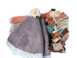 Prosoape de bucătărie Amadeus Textiles- Prețuri angro