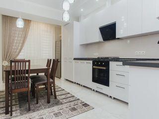 Spre chirie apartament superb cu 1 camera situat pe str.Carierei zona Circului