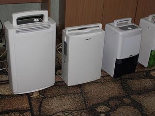 Самый большой выбор осушителей воздуха -прибор, предназначенный для понижения влажности!Аренда!