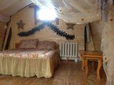 продаём базу отдыха в лесу по трассе Бельцы-Сынжерей-Кишинёв