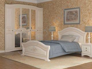 Dormitor Sokme Venera Lux C  reduceri!