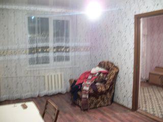 Apartamentul este dupa reparatie