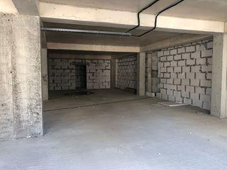 Vanzare oficiu, Centru, str. Eminescu! 110 m2! Etajul 2