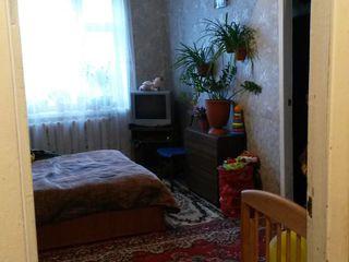 Apartament in vanzare,etaju 5,2 odai,in centru oraselului Vadul lui Voda.
