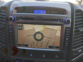 Harti Gps Update - обновление карт - CD-DVD-USB-Flash-Android-WinCE-TomTom