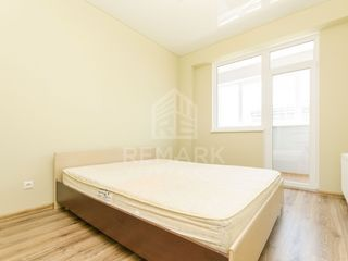 Chirie apartament cu 2 camere, situat în sect. Centru, str. Constantin Vîrnav, 300 €