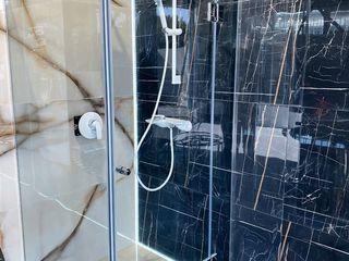 Accesorii pentru baie si wc, str. Uzinelor 7