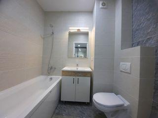 De închiriat apartament nou, nimeni nu a locuit, 1 cameră + salon, aer condiționat,Skyhouse Grenoble