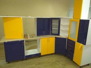 Куплю кухню современную куплю недорого.