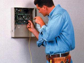 Electrician profesional 24/24! Fără intermediari la prețuri accesibile.