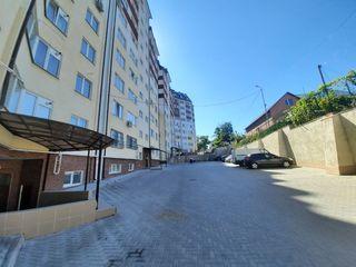Продается 2х комнатная квартира Центр Новострой ТЦ Атриум