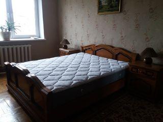 Спальня-срочно!