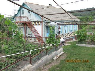 Продаю или меняю отличный дом в селе