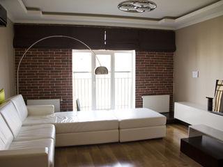 2-х комнатная в новострое с ремонтом и техникой