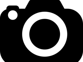 Аренда фототехники в Fotomax