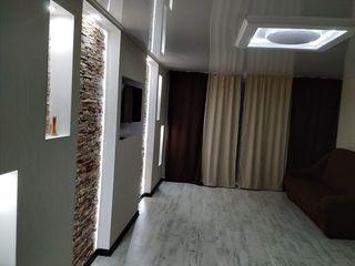 Apartament posutocina pret real poze reale