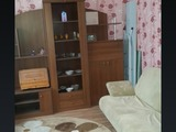 Apartament cu 3 odai.Niscani,Calarasi.