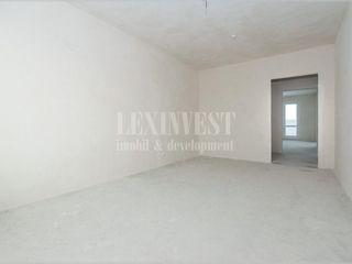 Apartament de 83 m2 cu 3 camere in Complex  Locativ nou la Botanica.