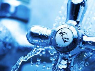 Замена труб воды. стояки канализации. унитазы. душкабины. котлы. бойлеры. смеситель 24