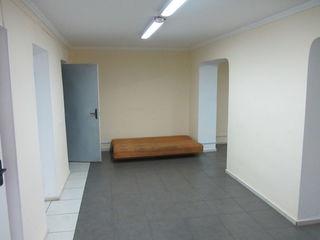 Сдаю 50кв.м. нежилое помещение под офис, комерцию, производство.... на Телецентре