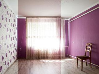 Urgent!!! apartament cu 4 odai