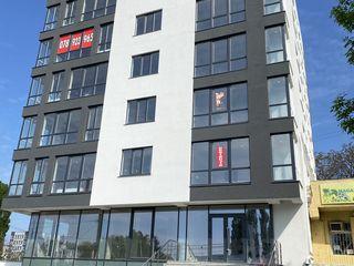 1 Odaie in casă nouă cu 6 etaje, Pret de 700 euro/m2