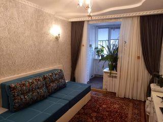 Продам 2х комнатную квартиру в Вадул луй Водэ !!!