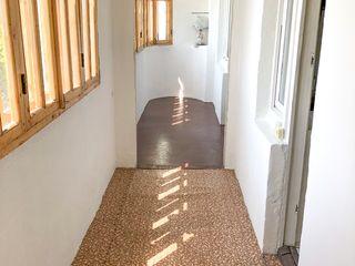 or.Rezina Apartament cu 2 odăi
