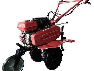 Мотоблоки Magla/Motocultor Magla