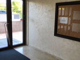 Apartament spatios cu 3 odai in casa noua cu 6 Etaje, 131 m.p. pret negociabil