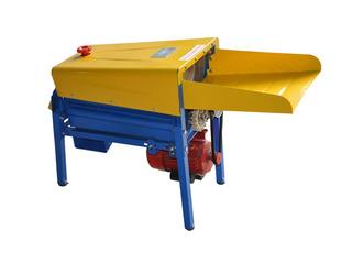 Batoza porumb Holzmonster MS-700CA, 3000 kg/ora, motor 2,2kw Magazin FlexMag - 2900 lei