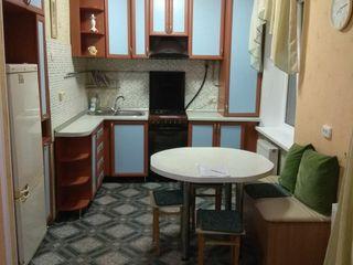 Apartament cu 3 odăi, 215 euro (de la stăpân), (хозяин)